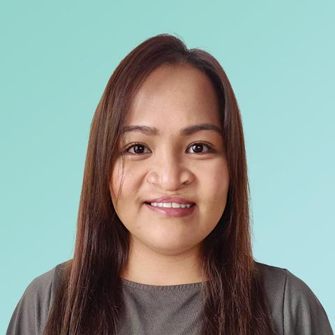 Karen Taguinod